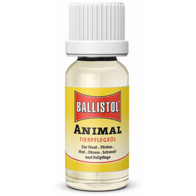 Ballistol Animal Oil 10ml